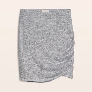 Wildfred free kass mini skirt - XXS